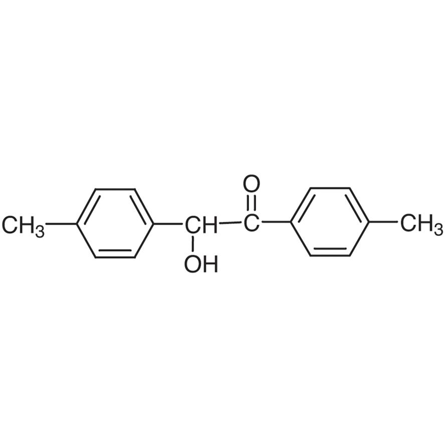 4,4'-Dimethylbenzoin