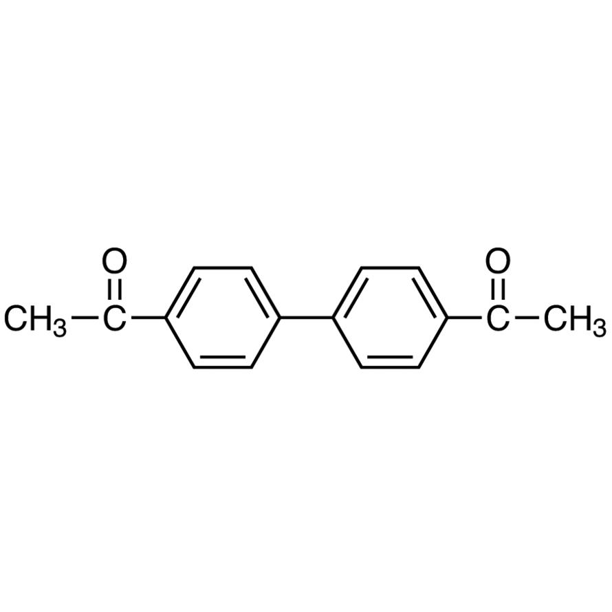 4,4'-Diacetylbiphenyl