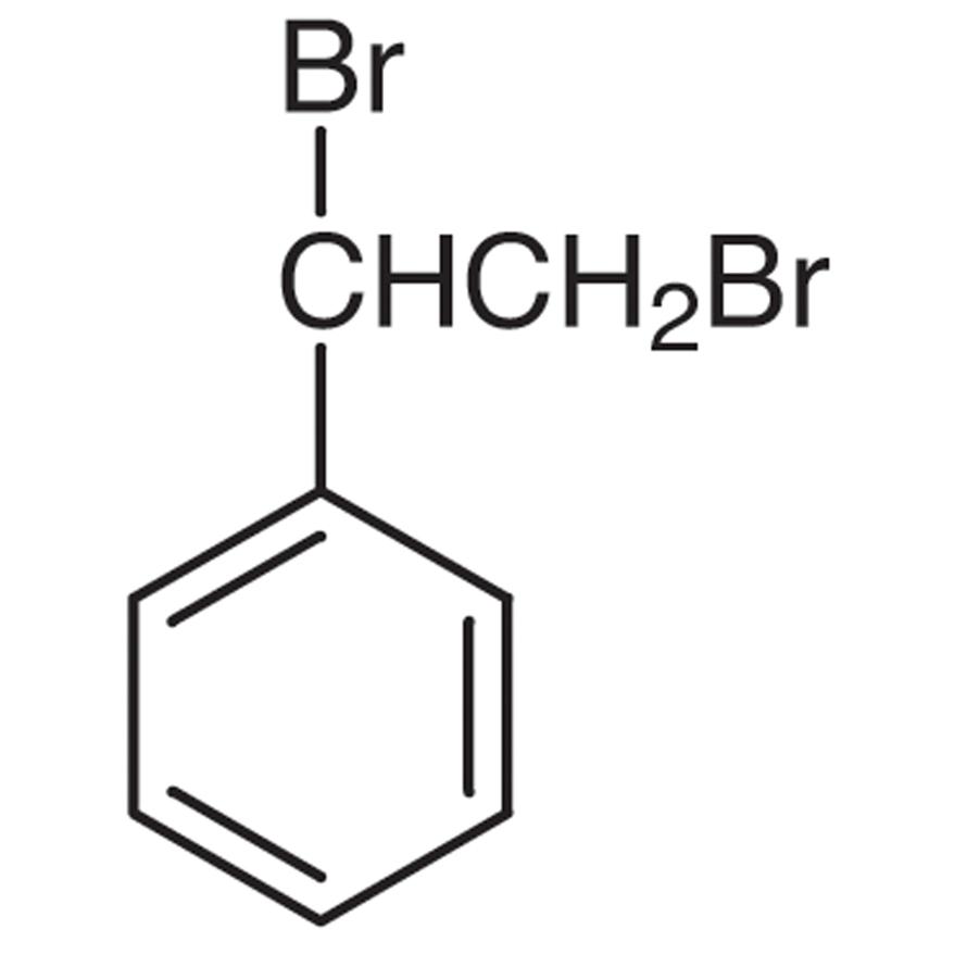(1,2-Dibromoethyl)benzene