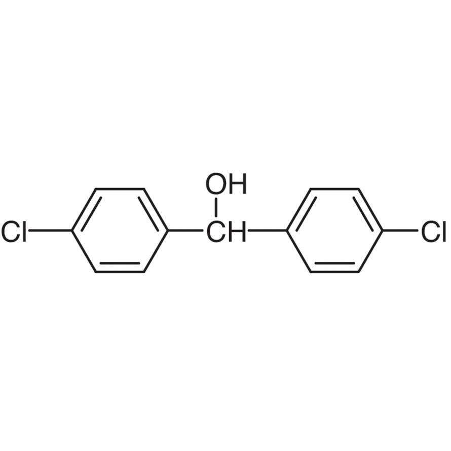 4,4'-Dichlorobenzhydrol