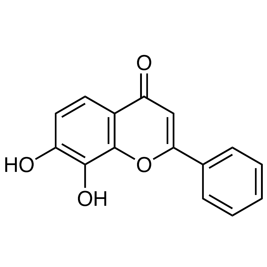 7,8-Dihydroxyflavone