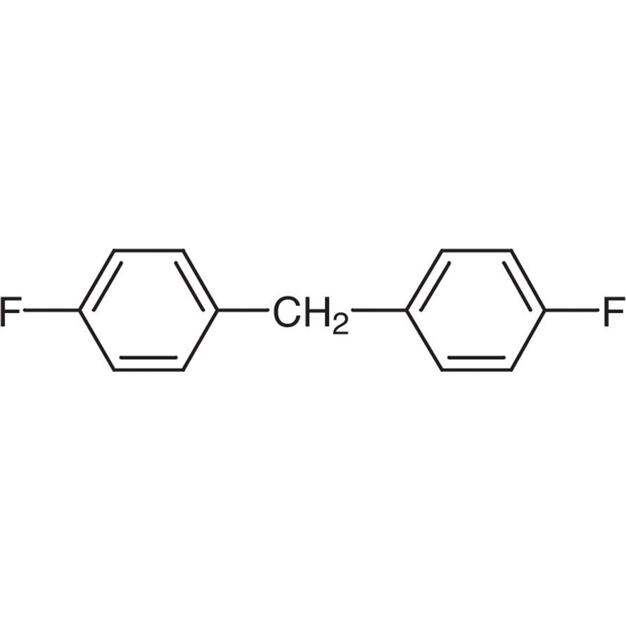4,4'-Difluorodiphenylmethane