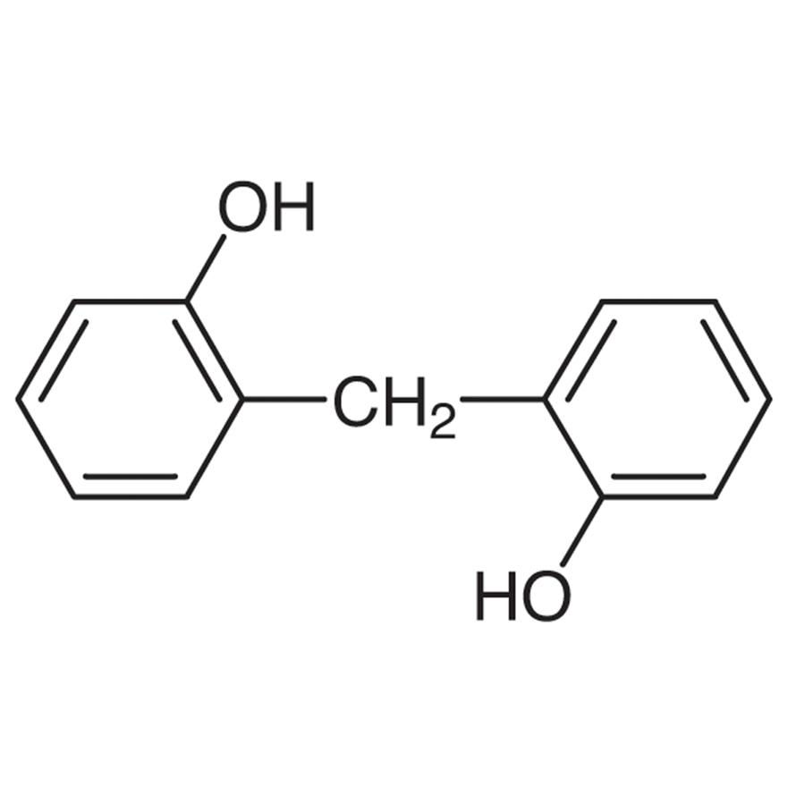 2,2'-Dihydroxydiphenylmethane