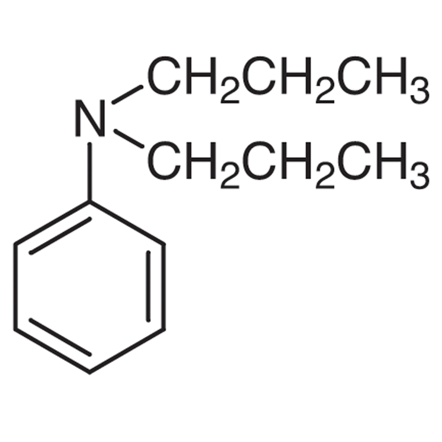 N,N-Dipropylaniline