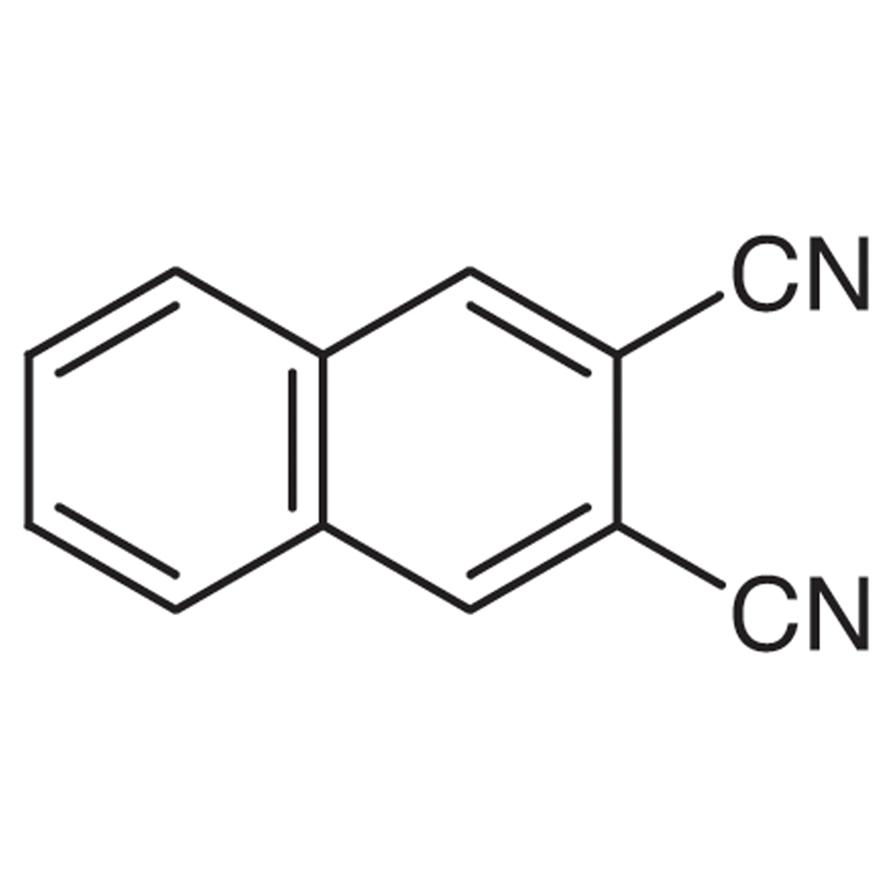 2,3-Dicyanonaphthalene