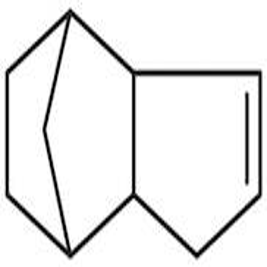 5,6-Dihydrodicyclopentadiene