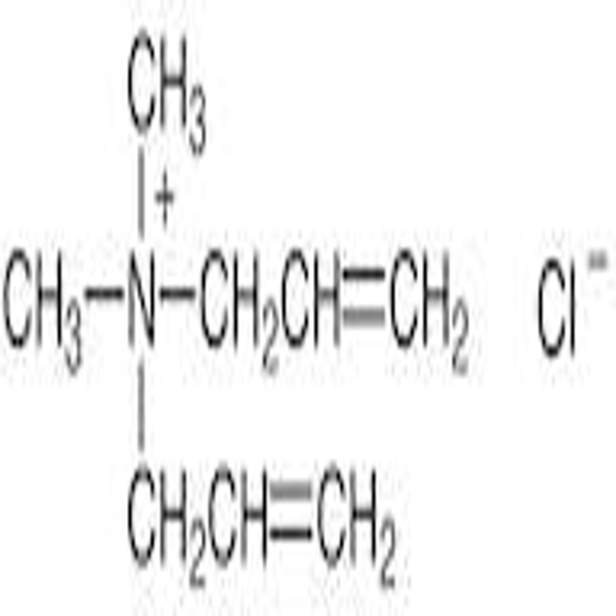 Diallyldimethylammonium Chloride (60% in Water)