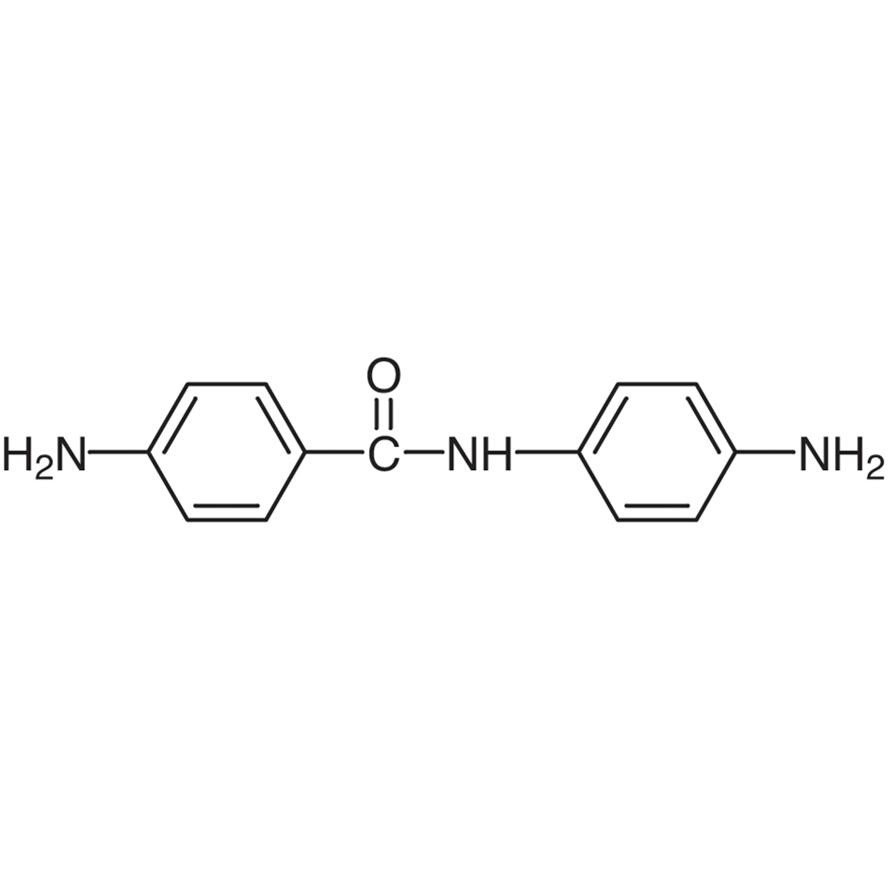 4,4'-Diaminobenzanilide