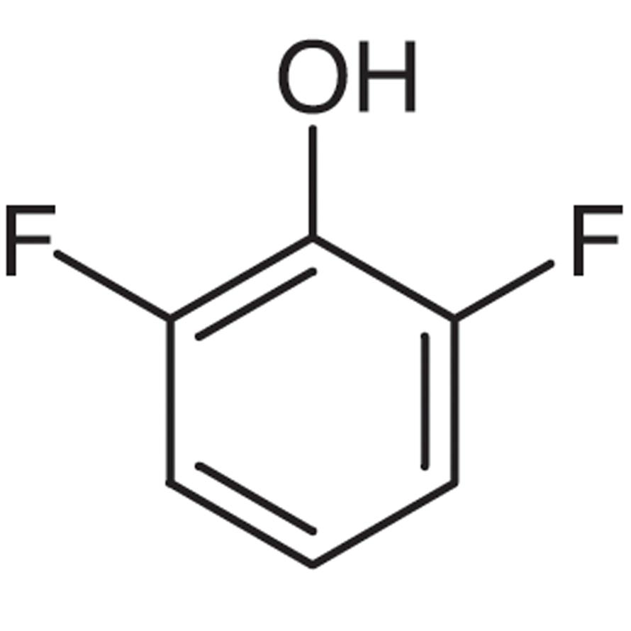 2,6-Difluorophenol
