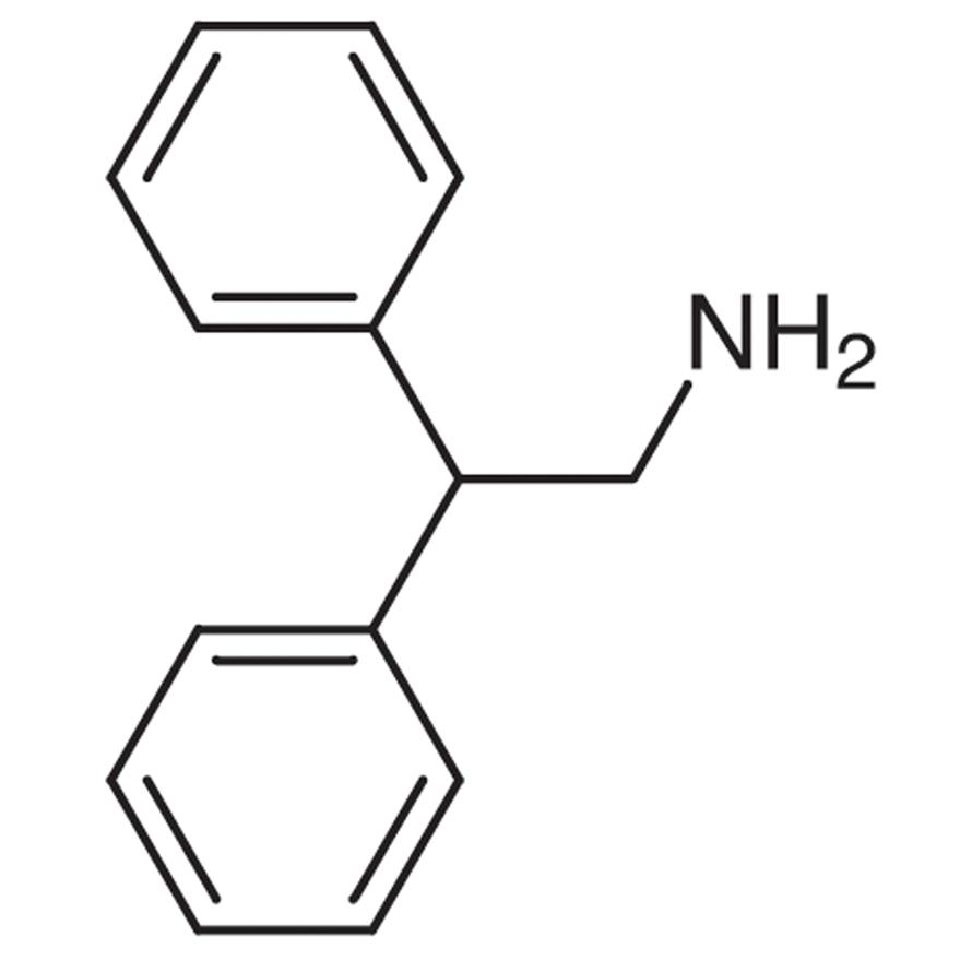 2,2-Diphenylethylamine