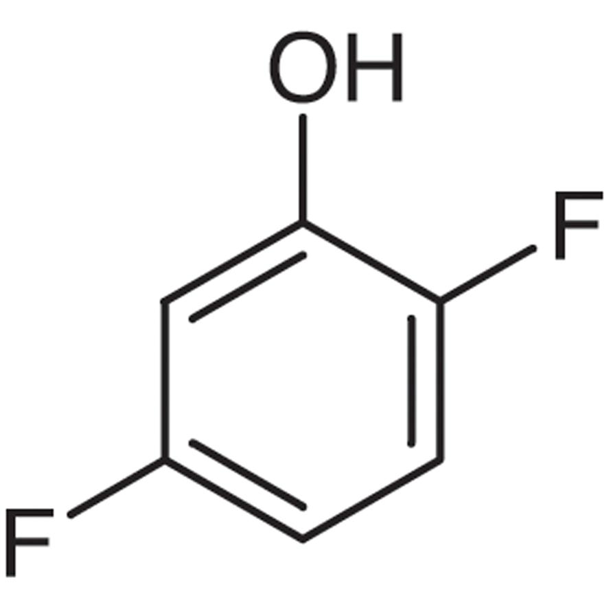 2,5-Difluorophenol