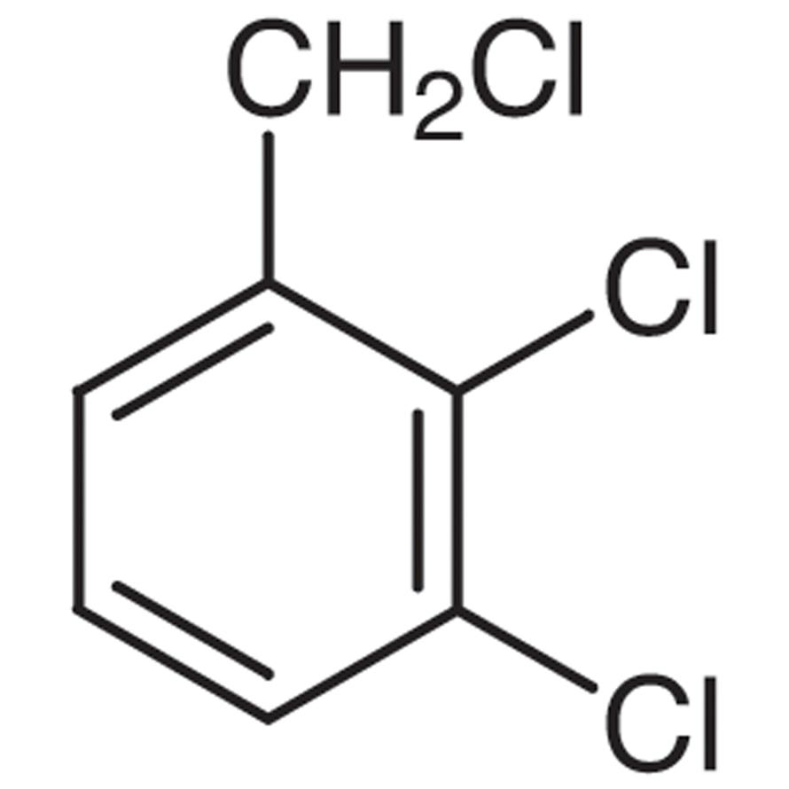 2,3-Dichlorobenzyl Chloride