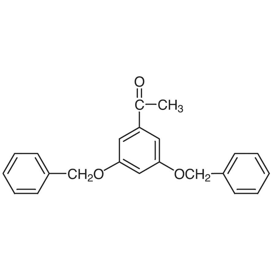 3',5'-Dibenzyloxyacetophenone
