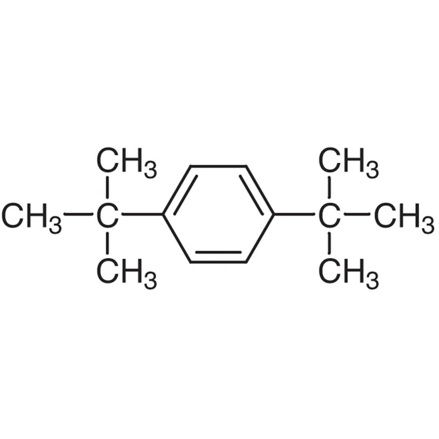 1,4-Di-tert-butylbenzene