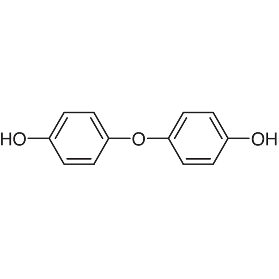 4,4'-Dihydroxydiphenyl Ether