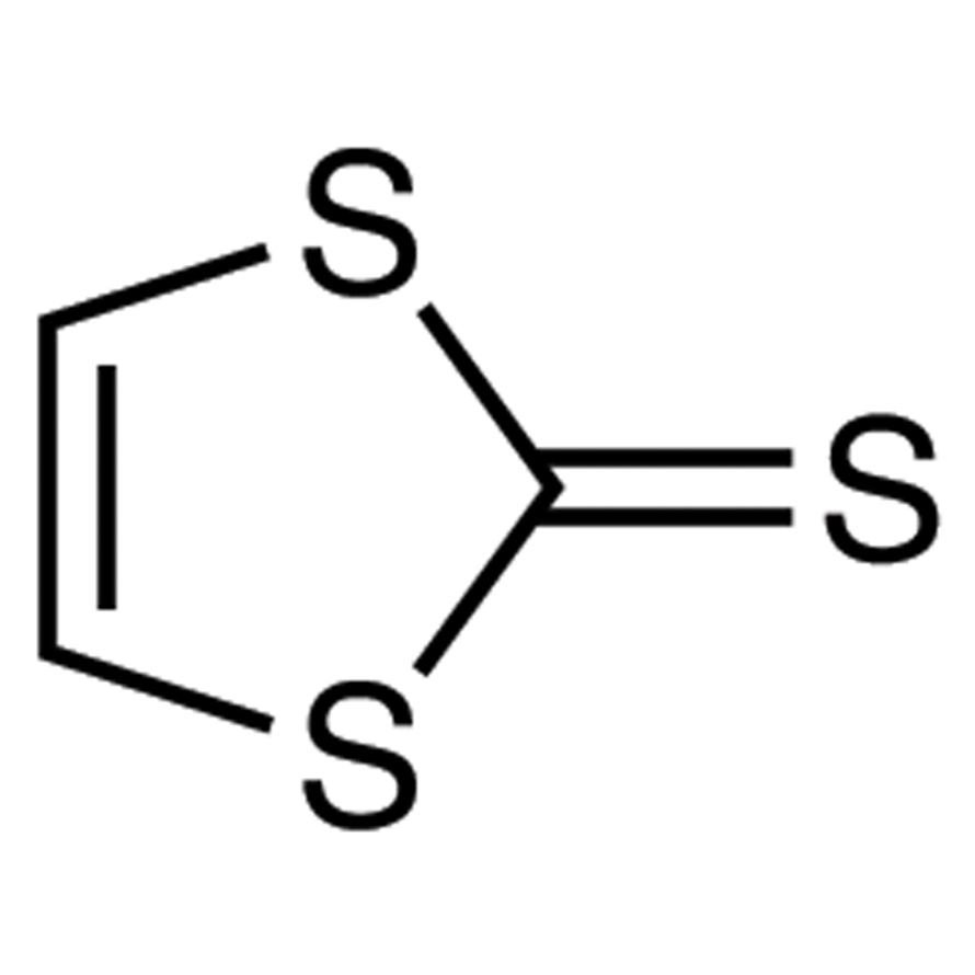 1,3-Dithiole-2-thione