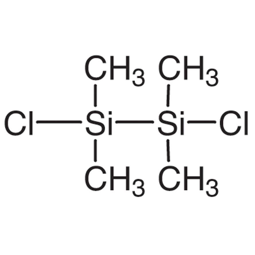 1,2-Dichlorotetramethyldisilane