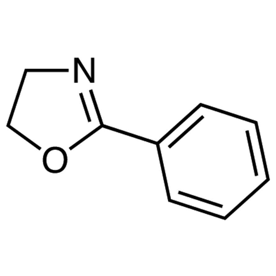 4,5-Dihydro-2-phenyloxazole