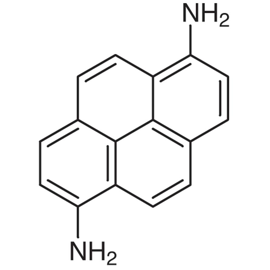 1,6-Diaminopyrene