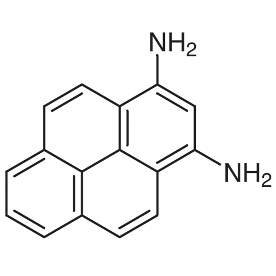 1,3-Diaminopyrene