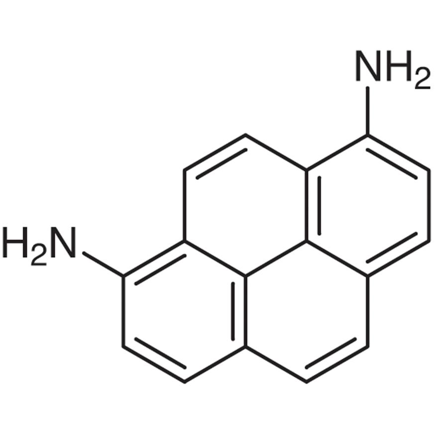 1,8-Diaminopyrene