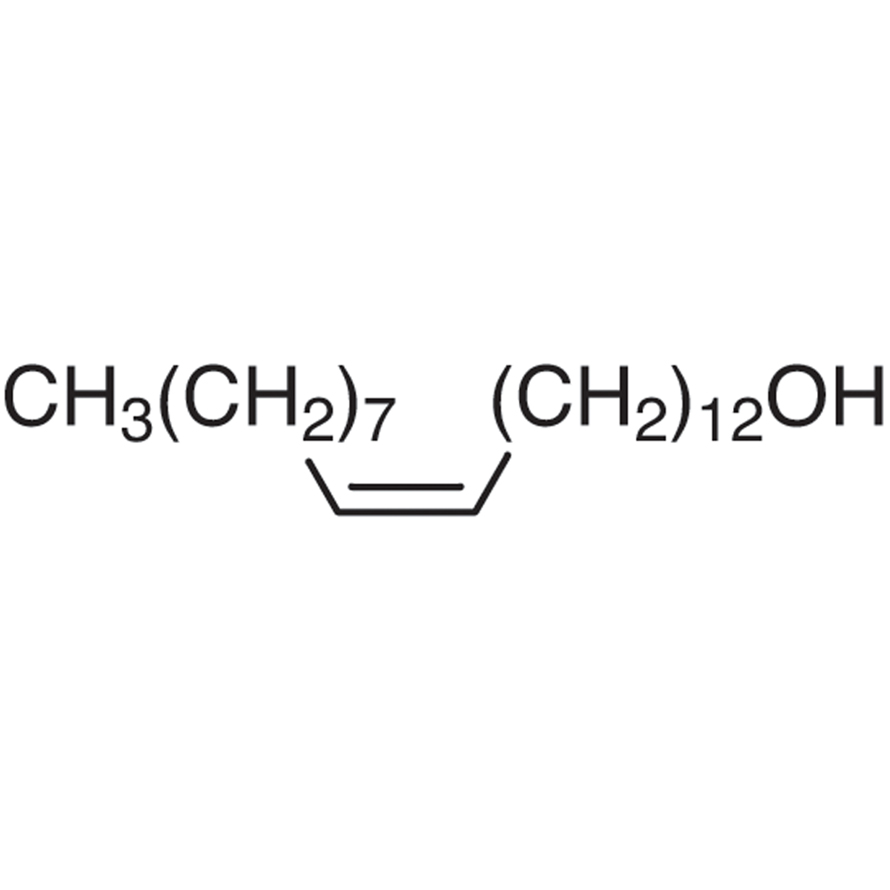 cis-13-Docosenol