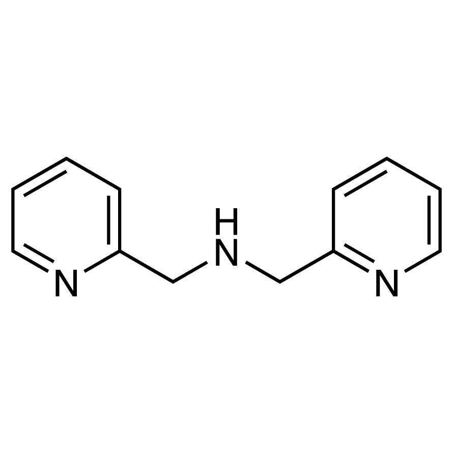 Bis(2-pyridylmethyl)amine