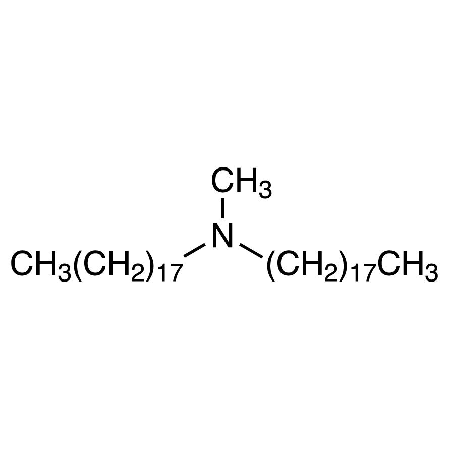 N,N-Dioctadecylmethylamine