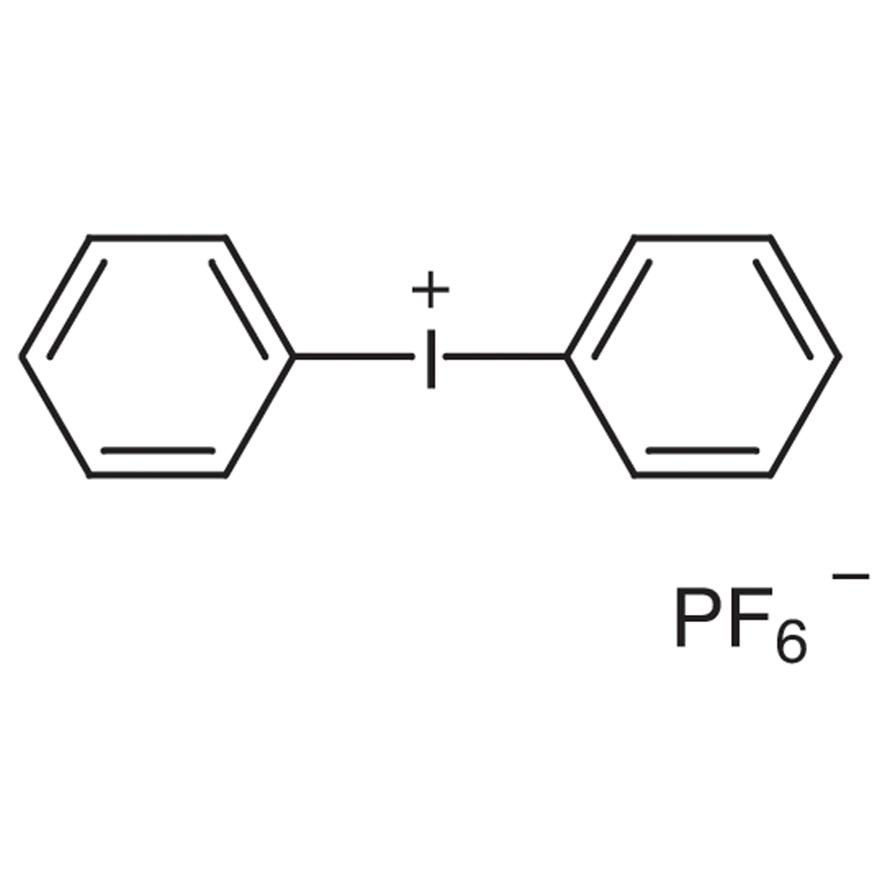 Diphenyliodonium Hexafluorophosphate