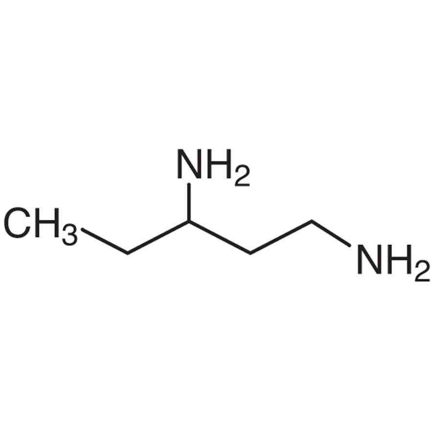 1,3-Diaminopentane
