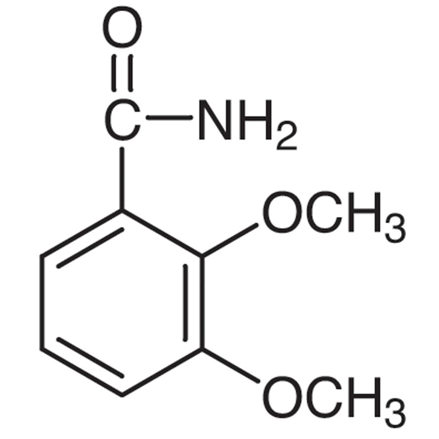 2,3-Dimethoxybenzamide