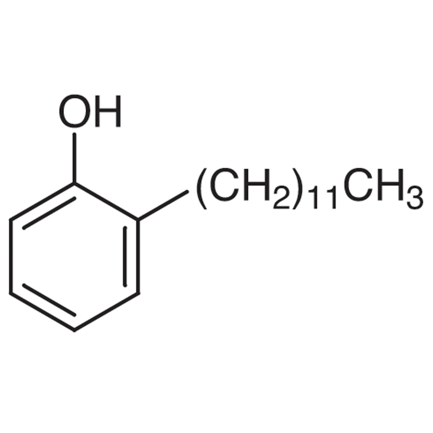 2-Dodecylphenol