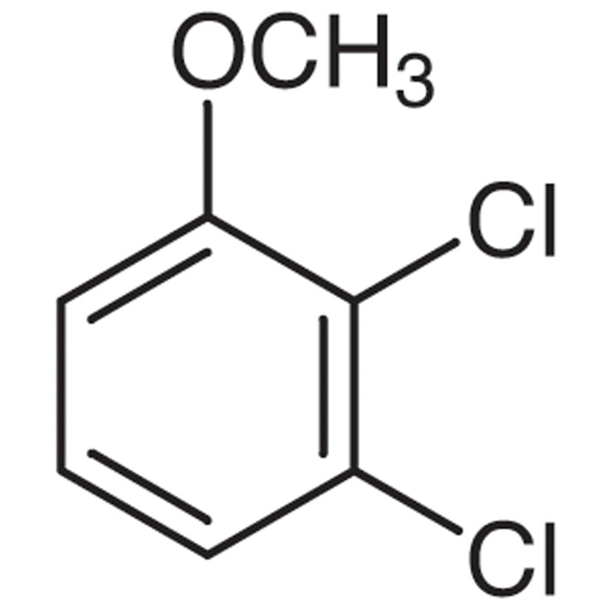 2,3-Dichloroanisole