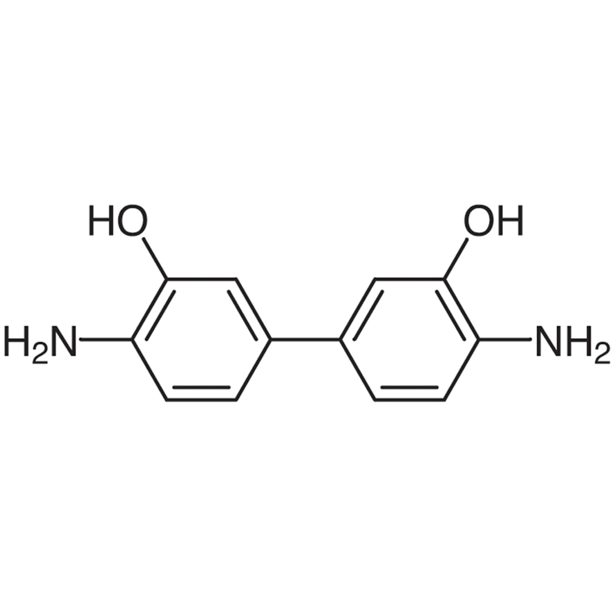 3,3'-Dihydroxybenzidine