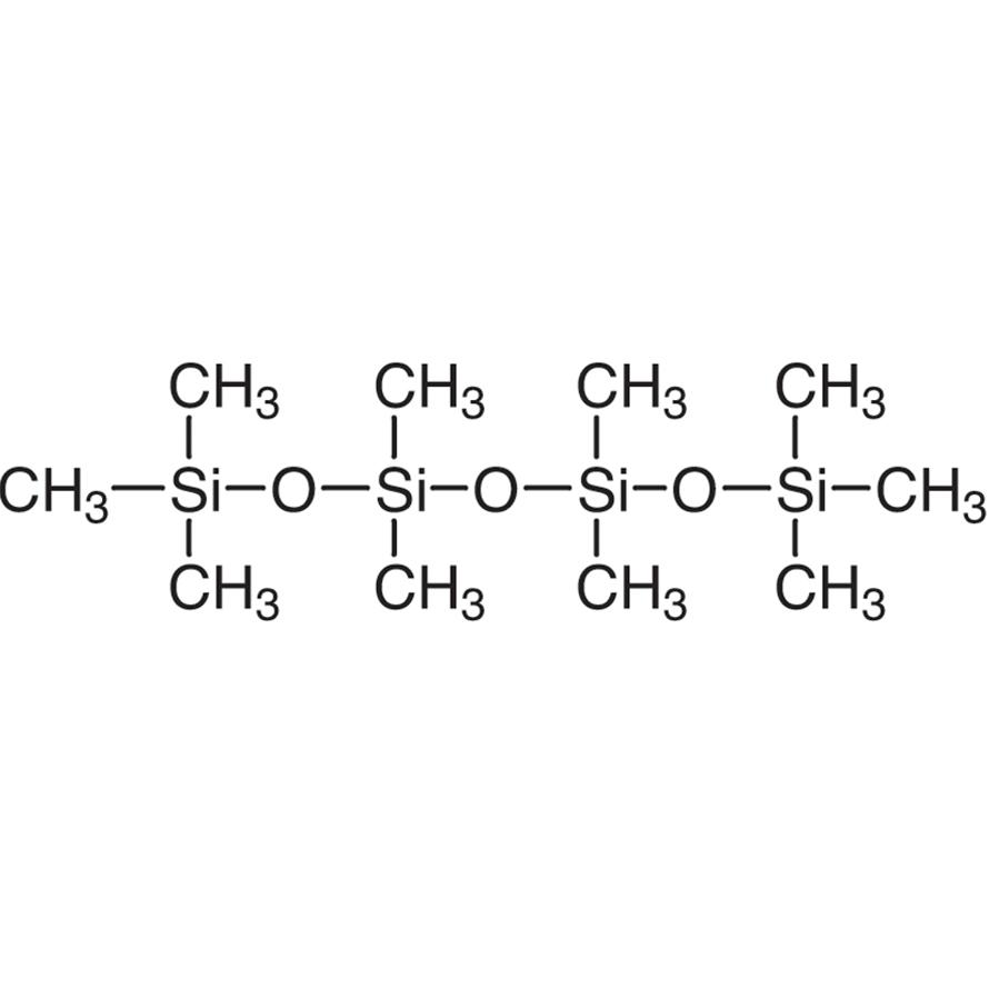 Decamethyltetrasiloxane