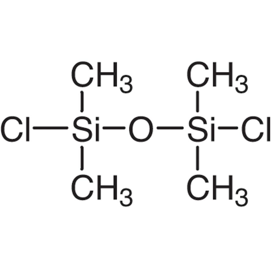 1,3-Dichloro-1,1,3,3-tetramethyldisiloxane