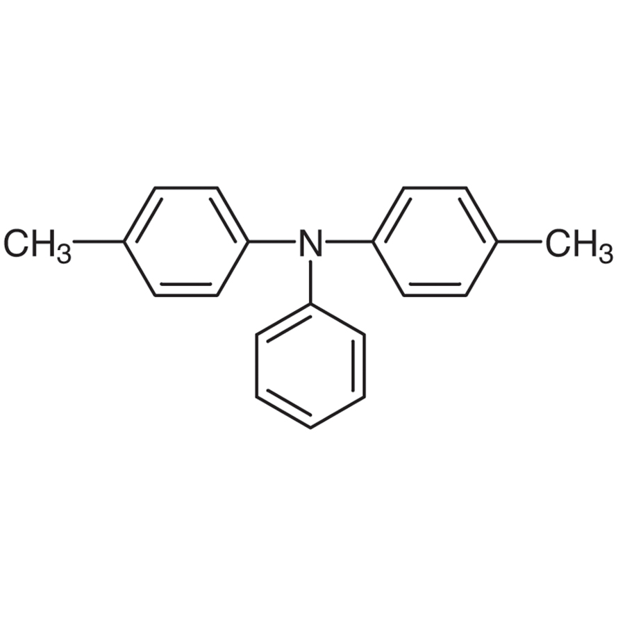4,4'-Dimethyltriphenylamine
