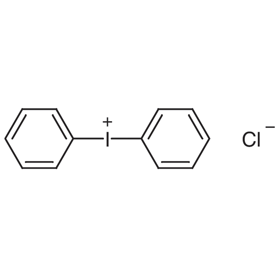Diphenyliodonium Chloride