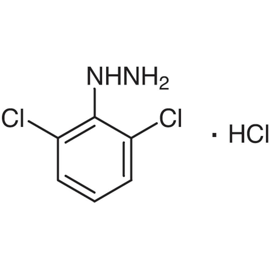 2,6-Dichlorophenylhydrazine Hydrochloride