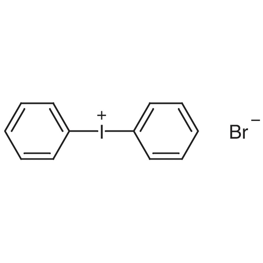 Diphenyliodonium Bromide