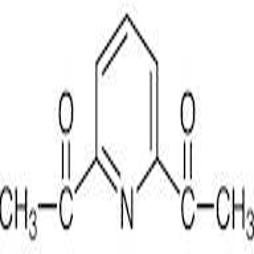 2,6-Diacetylpyridine