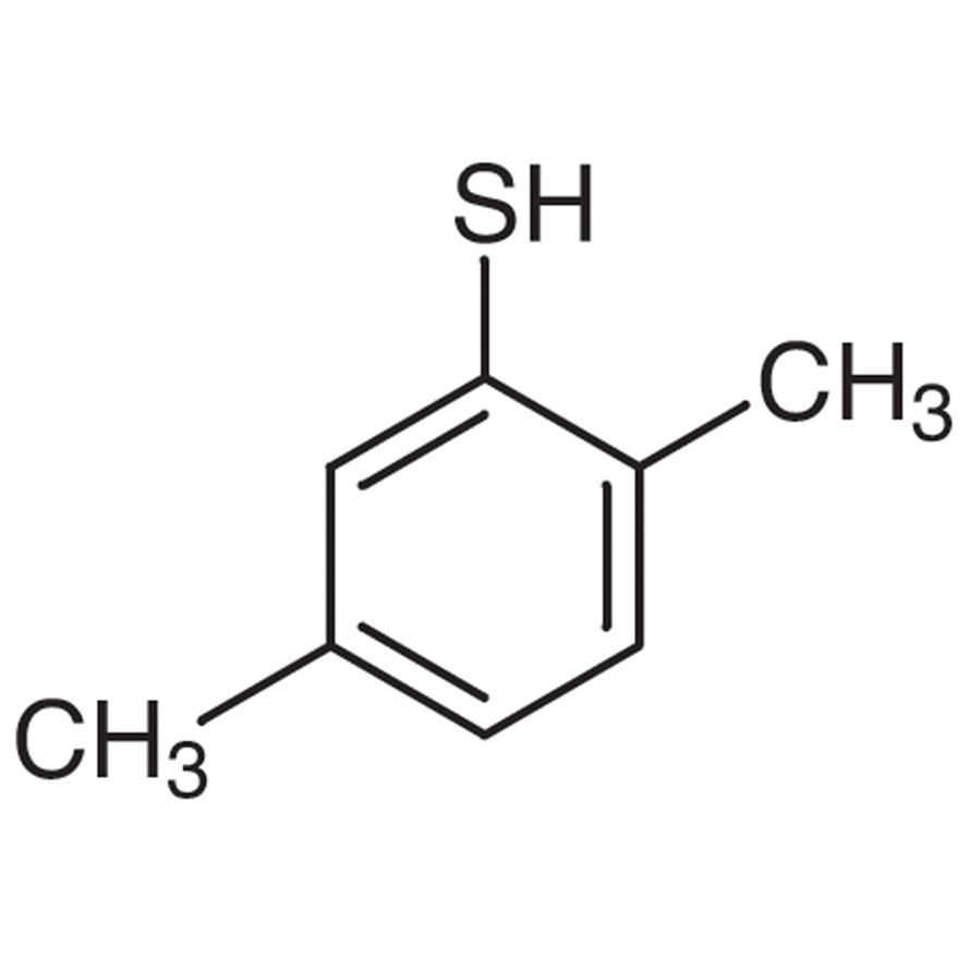 2,5-Dimethylbenzenethiol