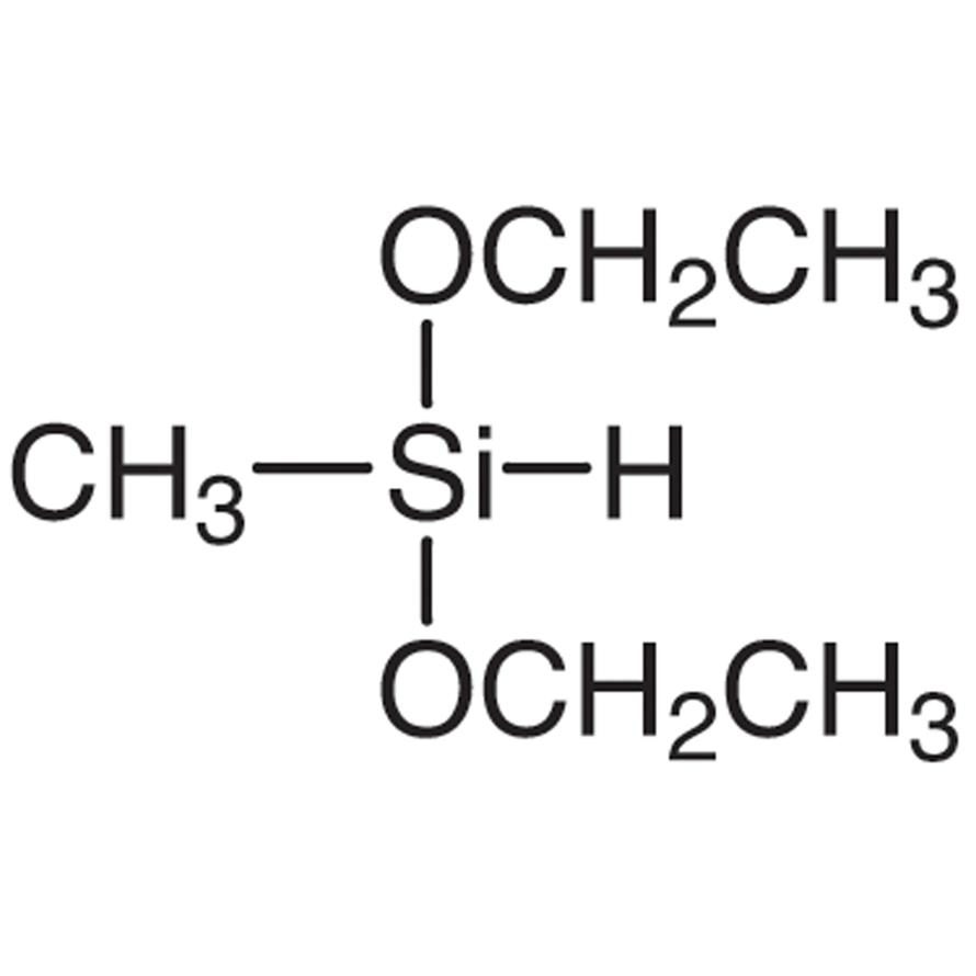 Diethoxymethylsilane [Hydrosilylating Reagent]