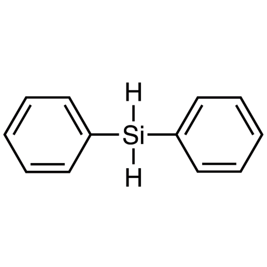 Diphenylsilane