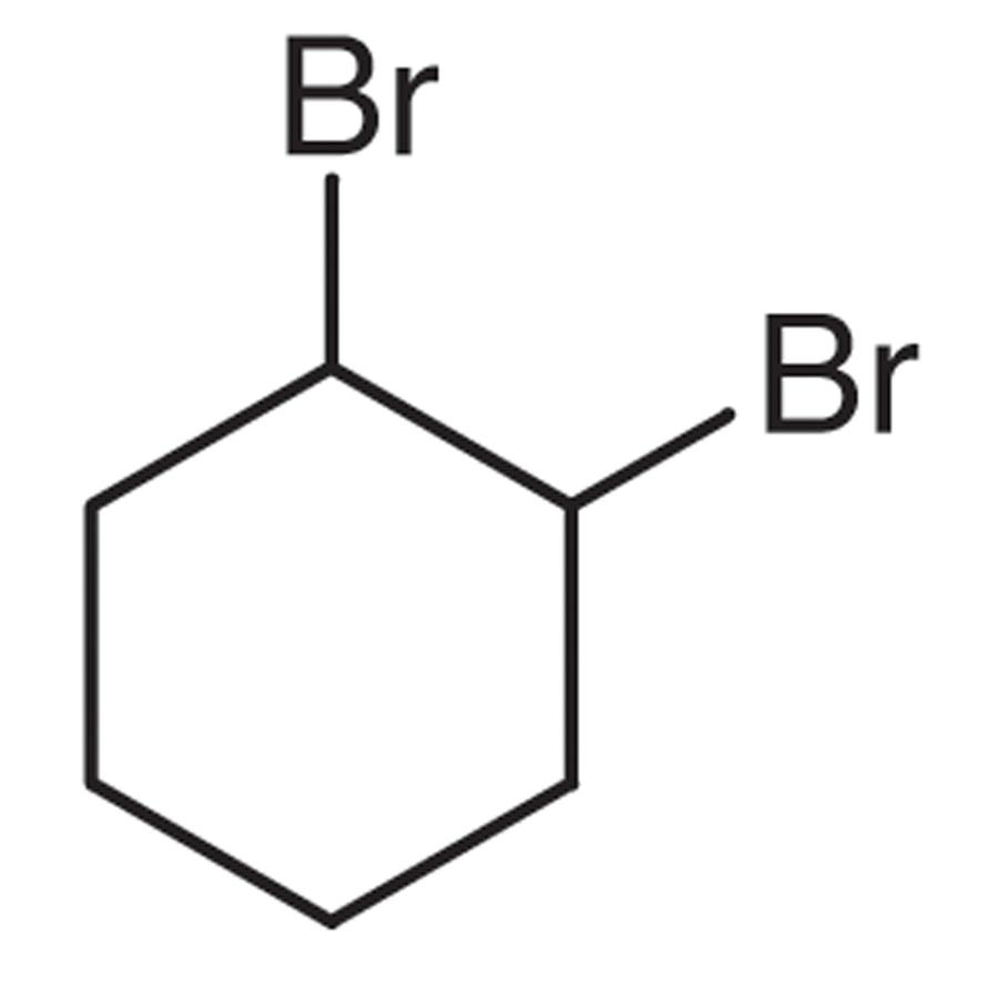 (±)-trans-1,2-Dibromocyclohexane