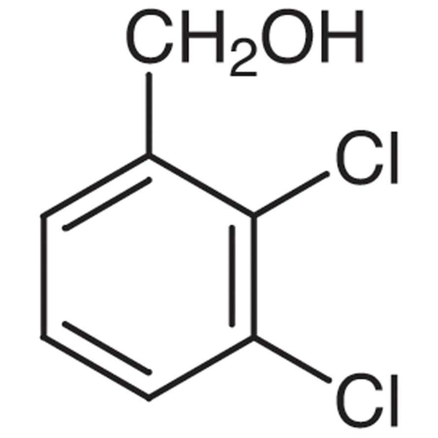 2,3-Dichlorobenzyl Alcohol
