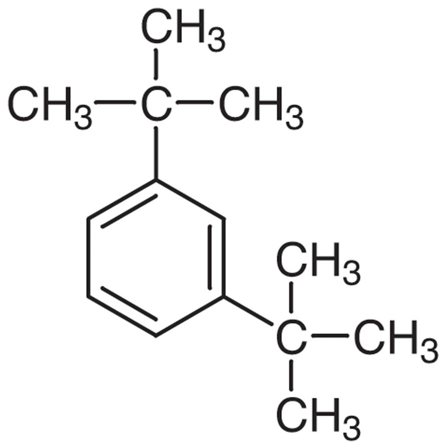 1,3-Di-tert-butylbenzene
