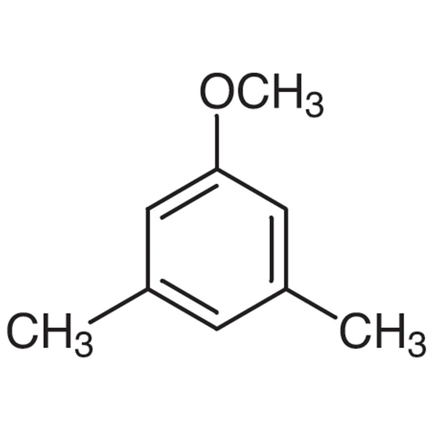 3,5-Dimethylanisole