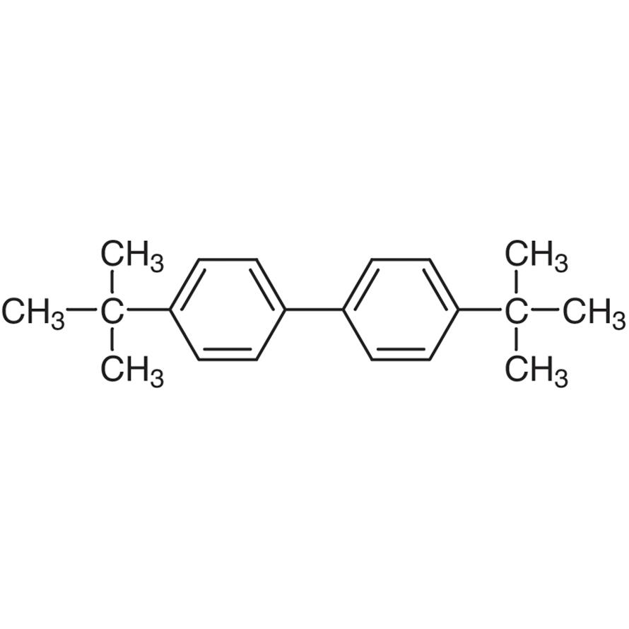 4,4'-Di-tert-butylbiphenyl