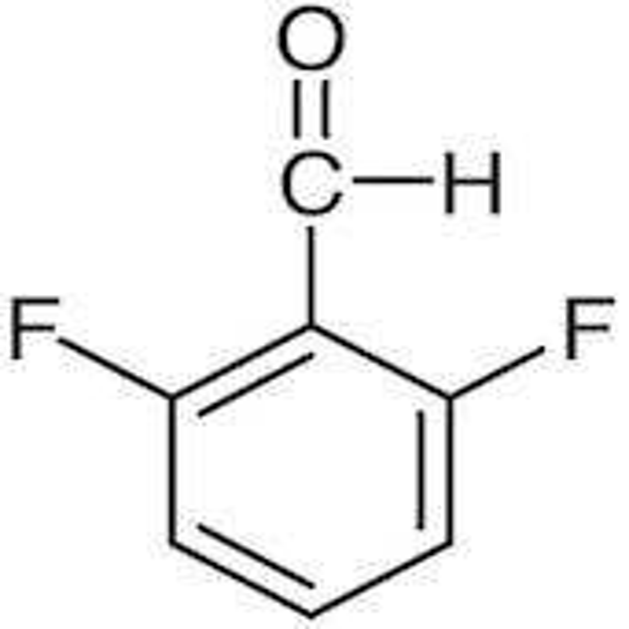 2,6-Difluorobenzaldehyde